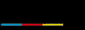 36ty_media_logo_CMYK-NEU 300